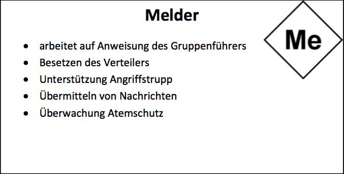 Der Melder - Freiwillige Feuerwehr Brachwitz
