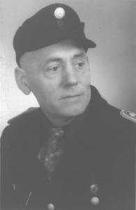Paul Menecke